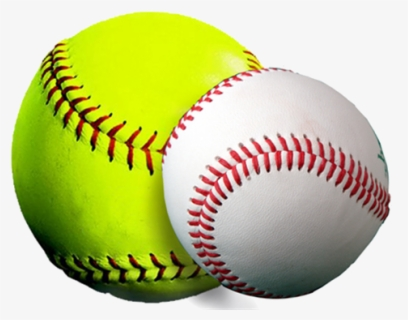 Summer Sports  Registration is Now Open