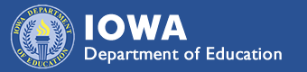 2018-19 Iowa Department of Education Parent Survey