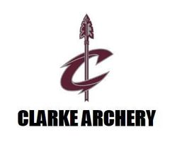 14 Clarke archers advance to state tournament