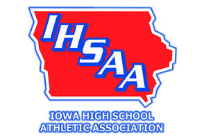 IHSAA: Aggressive Parents are the Biggest Challenge Facing High School Sports
