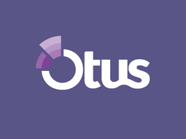 BACK TO SCHOOL AND OTUS