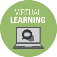 Changes to Virtual Learning Deadline