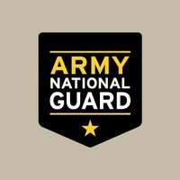 Mr. Majerus goes LIVE tomorrow with the Iowa National Guard!