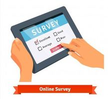 Elementary Online Survey Family/School Partnership