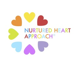 FREE Nurtured Heart Approach Training