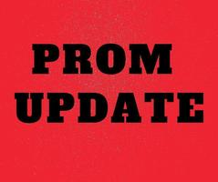 Clarke High School Prom Postponed