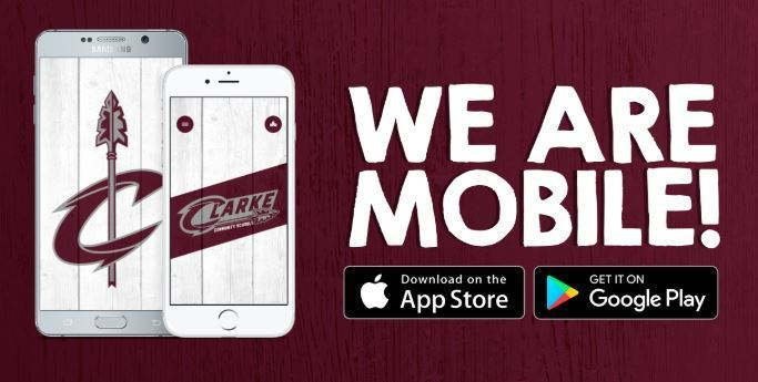 We Are Mobile graphic